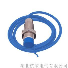 耐高温接近开关/接近传感器/IFL2-12-10N