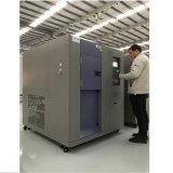 爱佩科技 AP-CJ 快速冷热冲击试验箱