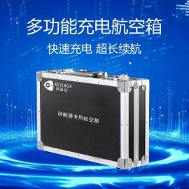 良好地降噪IC的无线讲解器,续航时间长的无线讲解器