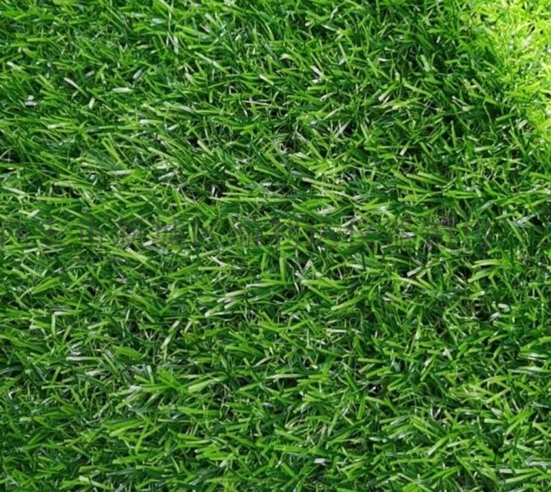 西安仿真草坪卖仿真草坪