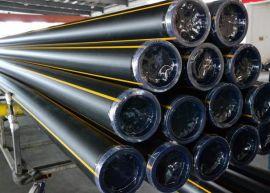 PE管,PE燃气管,PE燃气管厂家,保定PE燃气管