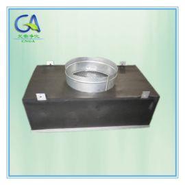 可更换式高效HEPA空气过滤器