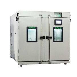 快速温变循环试验箱厂,快速温变试验箱生产商现货供应