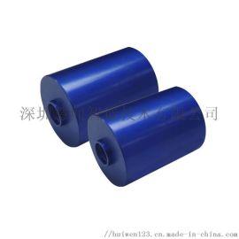 铝合金五金自动化设备阀门零件非标零件铣床加工