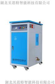 贝思特全自动电加热(路桥养护)蒸汽发生器