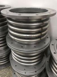 膨胀节,波纹管,金属软管,金属补偿器,连接件