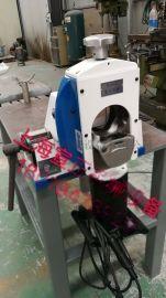 洁净管道切管机 上海宣正 不锈钢管切管机