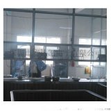 蚌埠消費機廠家 限額限次限時消費機