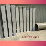 耐腐蝕耐酸鹼玻璃鋼通風管道1化工廠風管