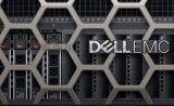 戴尔服务器 戴尔工作站