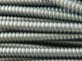 大屯乡电缆专用护线套管厂家
