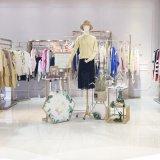 時尚原單女裝品牌歐蘭卡新款毛衣折扣店進貨渠道
