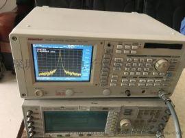 二手仪器**R3162频谱分析仪