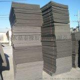聚乙烯公路填缝板@广东聚乙烯公路填缝板厂家定制