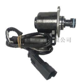 进口康明斯QSZ13油泵计量单元2872550