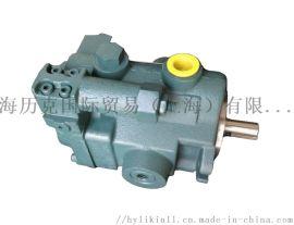 丹尼逊PV62R1EC02断路柱塞泵现货