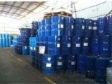 液体阻燃剂-磷酸  苯酯TCP