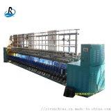 供應生產十寸大槓領捻線合繩機器