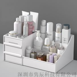 多功能化妆品收纳盒