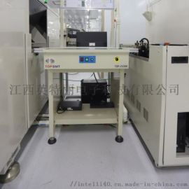 江西英特丽PCBA加工质量管理保证品质效率