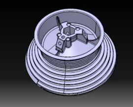 三维扫描建模服务,三维建模多少钱,三维建模报价