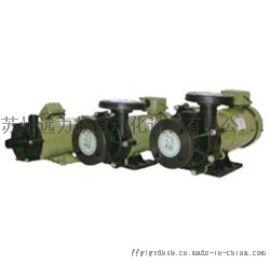 **Ti-Town化工泵TDA-50SK-35钛城
