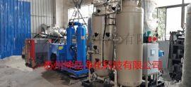 神岳养殖制氧机 呼吸用制氧机