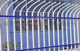 澳海丝网 美格护栏 球场护栏 栅栏护栏