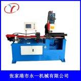 自动圆锯机;高速金属圆锯机