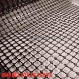 標準雙向塑料土工格柵