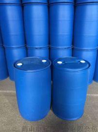 水性树脂直供,液态离子交换树脂直销