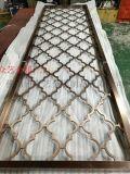 不锈钢屏风 生产厂家 不锈钢隔断 专注定制二十年