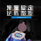 安徽芜湖海峰双声道超声波水表厂家