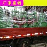 YB液压陶瓷柱塞泵潜江市操作简单