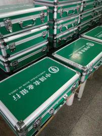 江门铝合金仪器箱生产厂家