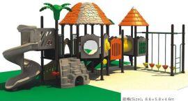 深圳儿童大型游乐设备室外,大型组合滑梯精选厂家