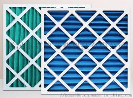 空调初效过滤器过滤网_过滤器类型|无纺布_合成纤维