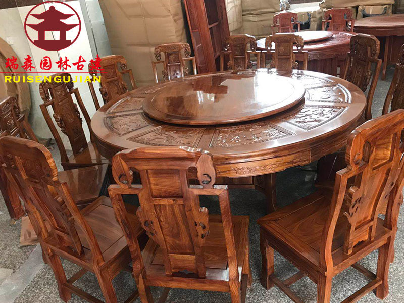 雲南古典傢俱廠家,中式藏式傢俱定製加工