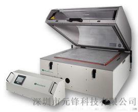 Chroma/致茂台湾T 24多轴振动机系列