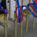 西恩直條火焰式數控切割機 鋼結構等離子火焰切割機