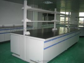哈尔滨优质钢木实验台全钢通风柜