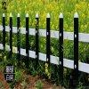 棕色草坪护栏@宜昌塑钢围栏@围栏护栏隔离护栏