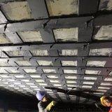 粘钢建筑胶, 环氧类双组分桥梁加固结构胶