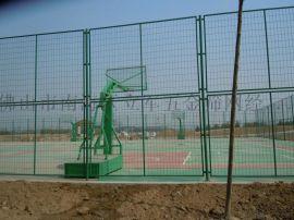 pvc包塑勾花网,公铁路护栏,浸塑阳台护栏