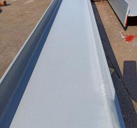 厚浆型环氧中涂漆生产厂家