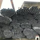 316L不鏽鋼管報價 邵陽1cr18ni9ti不鏽鋼管