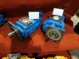 CBFx-2100**高压泵