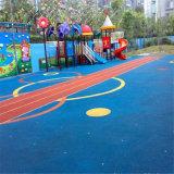 EPDM材料彩色颗粒 公园小区专用EPDM颗粒