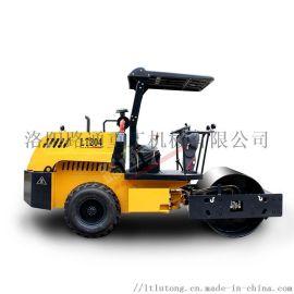 小型洛阳小型压路机12吨小型压路机价格