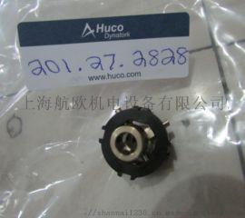 HUCO轮毂550.45.5252
